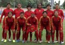 PSSI Gelar Proses Perekrutan Pelatih Timnas Wanita