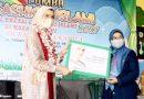 Yayasan Nurul Hikmah Kamil Membuka Program Pendidikan MI Plus di Sidoarjo
