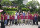 Genap Dua Tahun, favehotel Sidoarjo Rayakan dengan Sederhana
