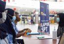 KPP Pratama Sidoarjo Selatan Gelar Pojok Pajak 2021, Gaungkan Kepatuhan WP