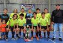 Ngering FC Gresik Juara di Sidoarjo, Kiper Galih Best Player