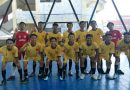 Berkah FC Siap Turunkan Dua Tim di Copa AAFI Sidoarjo Kelahiran 2004