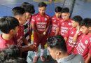 <span style='color:#ff0000;font-size:12px;'>Liga Futsal Garuda U-21 2021  </span><br> Sempat Dihantui Nama Besar Lawan, Dream Team FC Situbondo Malah Petik Kemenangan