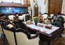 Alim Markus Dukung Muhdlor-Subandi Membuka Seratus Ribu Lapangan Kerja Baru