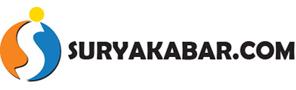 SURYAKABAR.com