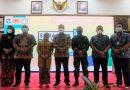 Pameran UMKM Virtual Pertama di Surabaya, Jadi Momentum Kebangkitan UMKM