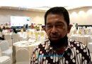 Ketua KONI Surabaya: Sidoarjo Bisa Posisi Kedua Porprov Jatim 2022