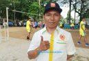 Futsal Bangkalan sudah Miliki Kerangka Tim untuk Porprov Jatim Mendatang