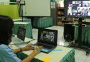 Sekolah Pembangunan Jaya 2 Sidoarjo Kenalkan Kewanitaan ke Murid Perempuan Sejak Dini