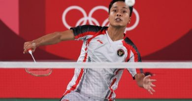 ginting 1