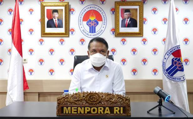menpora 1