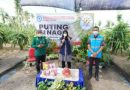 Teknologi Tepat Guna Buah Naga Banyuwangi Masuk Top 99 Kompetisi Sistem Inovasi Pelayanan Publik
