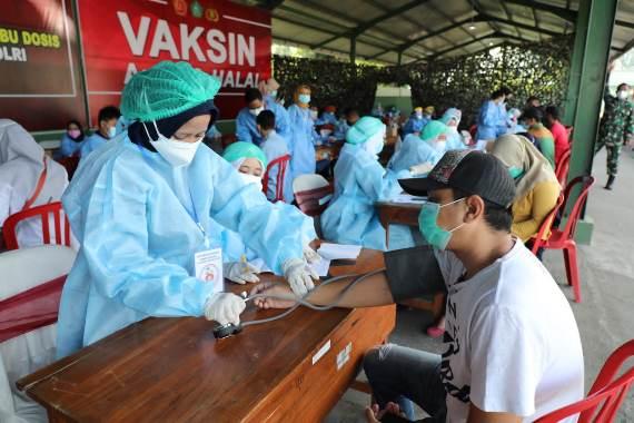 vaksin massal sda 2