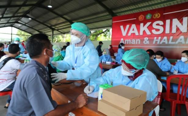 vaksin massal sda 6
