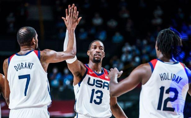 basket putra as juara