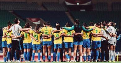 brasil olimpiade
