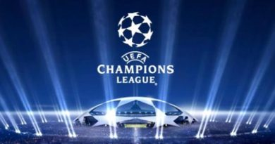 liga-champions-logo