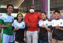 Empat Pemain Panji Hockey Club Sidoarjo Dipanggil Ikut Pantauan Seleknas