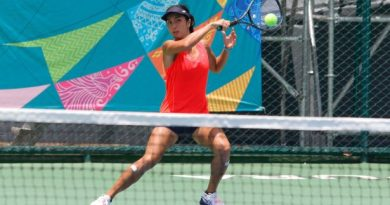 aldila tenis