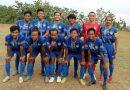 Jelang Bergulirnya Kompetisi Internal Askab PSSI Sidoarjo, Bintang Putra Sidoarjo Kehilangan Lima Pemain Perkuat Tim Liga 3 Jatim
