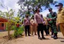 Wakil Bupati Pasuruan Gus Mujib Imron: Pemkab Segera Perbaiki Rumah Warga Terdampak Ledakan