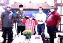 Konsorsium Akuisisi Deltras, Gus Muhdlor Dukung Deltras Bangkit Harumkan Nama Sidoarjo