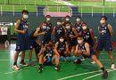 Lobster One's Club Ukir Kemenangan Besar, Lolos ke Semifinal Porkab Sidoarjo 2021, Siap Melawan Porprov Sidoarjo atau Tri Dharma