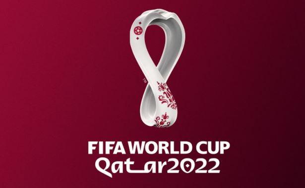 logo piala dunia 2022