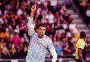 Hasil Young Boys Vs Manchester United di Liga Champions, Ronaldo Cetak Gol, tapi Tragis Ada Kartu Merah dan Man United Kalah