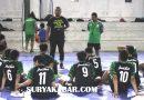 Hasil Drawing Futsal PON XX/2021 Papua, Jawa Timur Satu Grup dengan Juara Bertahan Jabar dan Runner Up Maluku Utara