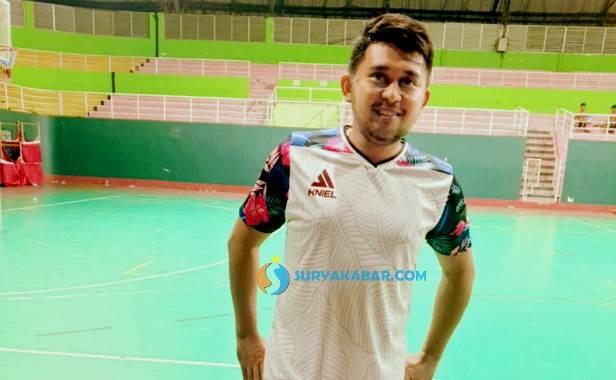 Ini Regulasi Pemain Futsal Porkab Sidoarjo 2021, Putra dan Putri ada Perbedaan