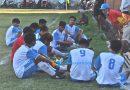 Pemain Liga 3 Datang, Bintang Putra Kalahkan Cakra Buana di Kelas Utama Kompetisi Internal Askab PSSI Sidoarjo