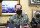 Surabaya Raih 10 Penghargaan Proklim jadi Kota Ternyaman di Indonesia