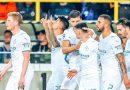 Hasil Liga Champions Club Brugge Vs Manchester City, The Citizen Hajar Tuan Rumah 5-1