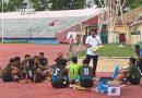 Hasil Pertandingan Lengkap, Jadwal Matchday Kedua Kelas Utama Askab PSSI Sidoarjo dan Klasemen Sementara