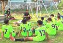 Tunas Jaya Sepande Ambil Alih Puncak Klasemen Grup A Kelas Utama Kompetisi Internal Askab PSSI Sidoarjo Gusur Tora
